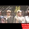 Kings of Leon Autographs