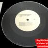The Futureheads Skip To The End Vinyl