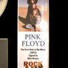 Pink Floyd Music Memorabilia