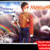 MARILLION SIGNED MUSIC MEMORABILIA