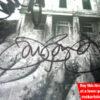 Jon Bon Jovi Autograph