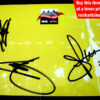 Hayley Williams Paramore Autographs